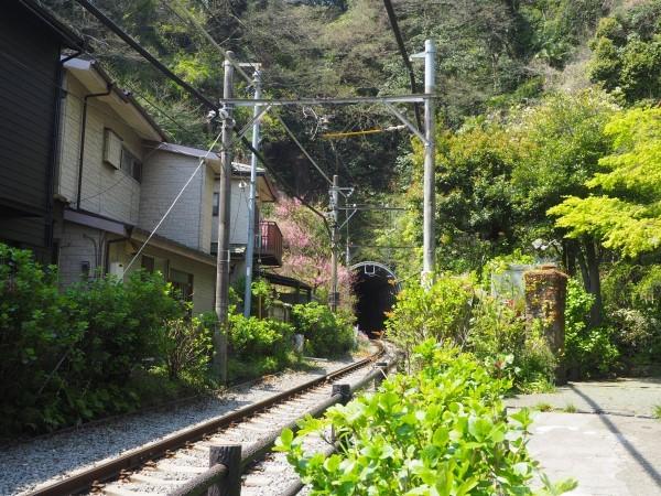 鎌倉 江ノ電